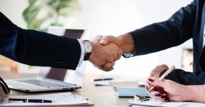 Quais são as obrigações do empregador com seus funcionários?